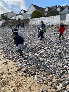 beach clean 2.jpg