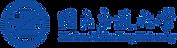 交大_logo.png