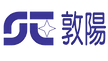敦陽_logo.png