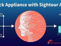 數位無限軟體攜手視旅科技推出AI-Stack Appliance with Sightour AI-OCR