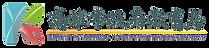 高雄市教育局_logo.png
