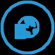 CloudFusion 支援多種雲平台