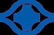台塑-logo.png