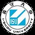 義守_Logo.png