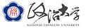 Logo_政治大學.png