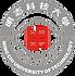 Logo_明志科技大學.png