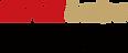 國家實驗研究院_logo.png