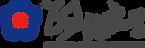 政大_logo.png
