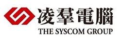 syscom960_edited.jpg