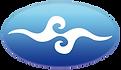 氣象局_logo.png