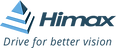 himax_logo.png