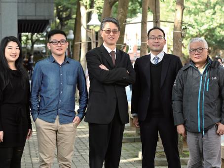臺北科技大學靠AI-Stack公平分配GPU資源鼓勵老師積極研究、催生創新應用