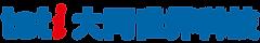 大同世界科技_logo.png
