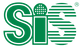 Silicon_Integrated_Systems-Logo.png
