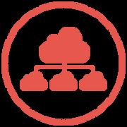 CloudFusion 單一協同管理&服務