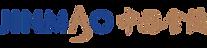 Logo_中國金茂.png