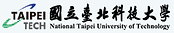 北科大Logo.png