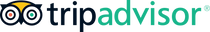 TripAdvisor-Horz-CMYK_newColor.png