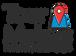 Tour Makers Logo.png