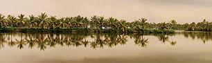 Kerala Backwaters.jpg