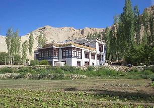 Leh-Ladakh Landscape.jpg