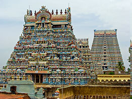 south_India1.jpg