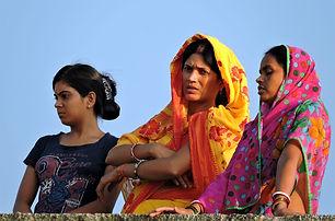 Lifestyle at Patna