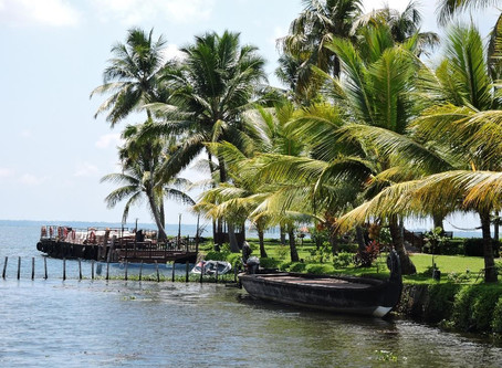 Best Home stay Experiences in  Kerala-Sustainable Tourism Initiative