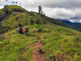 aphoto for trekkin in western ghts.jpg