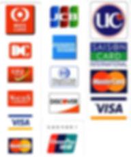 benisen-k_card.jpg