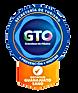 Certificaciones-45.png