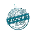 Health First Certified