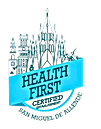 Health First Hotel