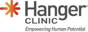 Hanger%2520Clinic%2520logo_edited_edited