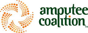 Amputee-Coalition_RGB_No-Tagline-v4.jpg
