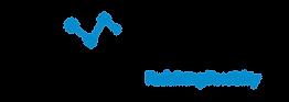 Arm_Dynamics_Logo_Color_Transparent.png