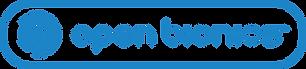 Capsule OB Logo Blue.png