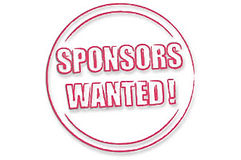 sponsorswanted.jpg
