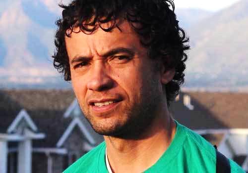 Sam Matagi