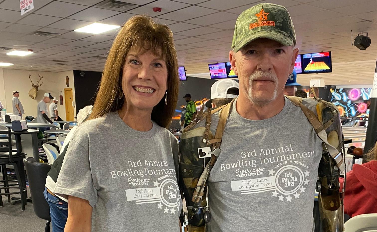 Ronnie & Ann.jpg