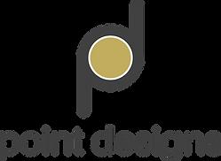 pointdesigns_logo_CMYK.png