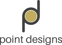 pointdesigns_logo_CMYK.png