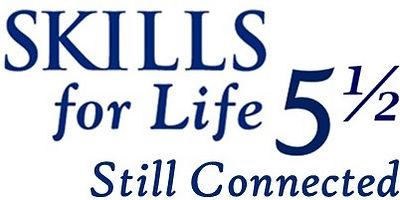 SFL5.5 logo.jpg