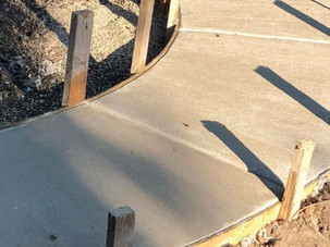NEED A BETTER CONCRETE FORM SOLUTION?