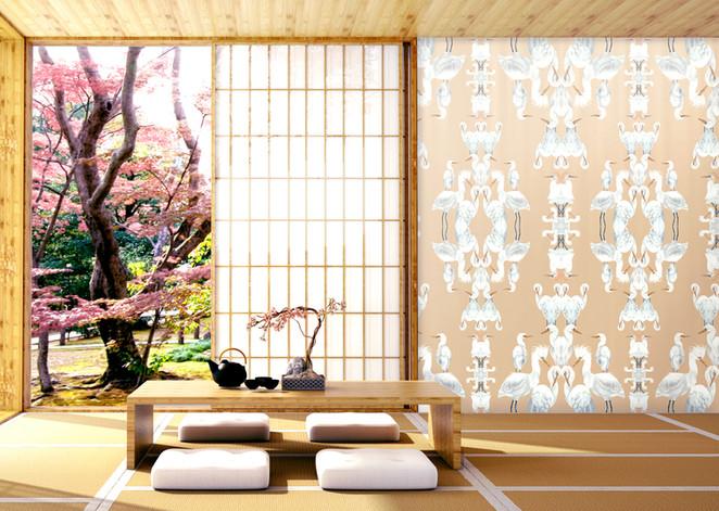 Umber Plumes Room wallpaper.jpg