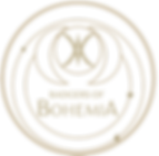 Logo for wedbsite.png