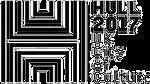city of culture logo.png