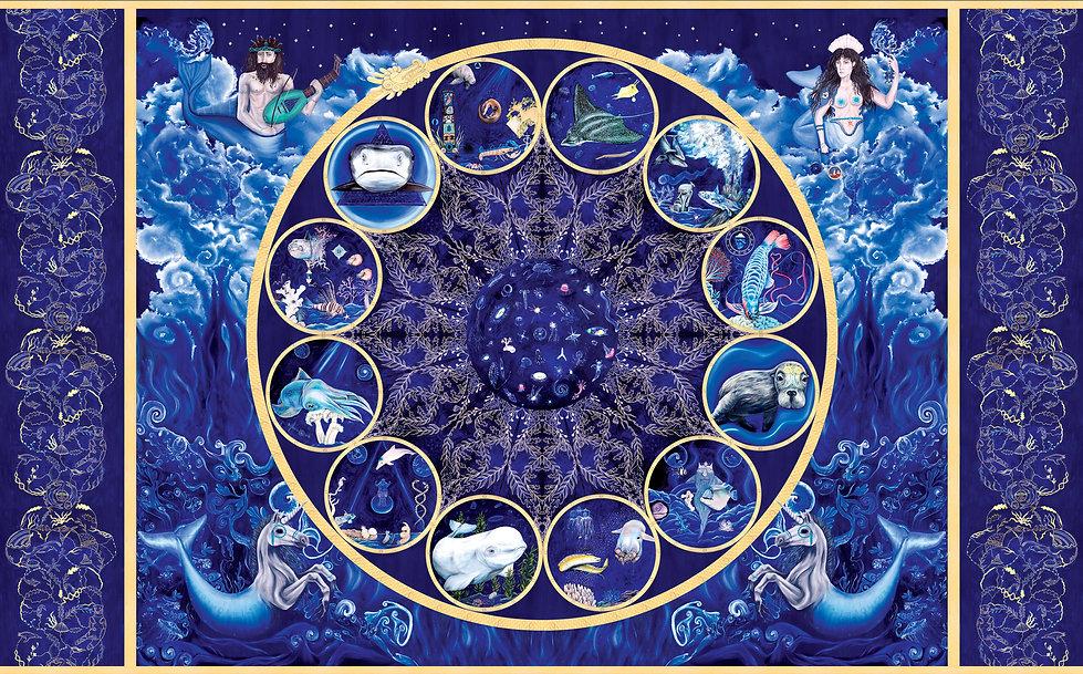A1 Oceanus Harmonica Print  2.jpg
