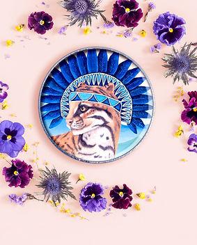 ocelot badge flower outer.jpg