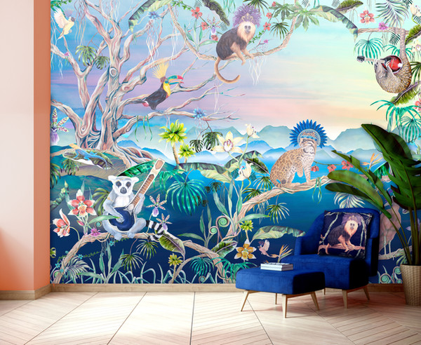Saturnalia Room Shutterstock.jpg